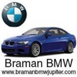 Braman BMW Jupiter Celebrates New Store, New General Manager at Customer Appreciation Event