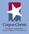 "Corpus Christi Regional EDC Tops Southern Business & Development's ""Best in Texas"" Rankings"