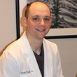 Dr. Reed David Now Offers Cutting-Edge Laser Dentistry Treatment in Eagle, CO