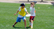 US Sports Camps and Nike Ultimate Camps Return to Philadelphia For Summer 2016