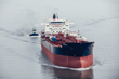Crowley Takes Delivery of Louisiana, Third Jones Act Tanker with LNG Capability