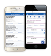 IXACT Contact Launches All New Real Estate Mobile CRM App