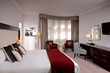 London's Calling - HotelsByDay and the Idea of Daytime Hotels Takes London by Storm