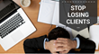Never Lose a Client Again! Shweiki Media Printing Company Presents a New Webinar Featuring Expert Insights and Key Strategies for Ultimate Customer Retention
