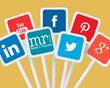 MR Direct is Now on Multiple Social Media Platforms