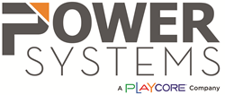 Power Systems a PlayCore Company