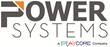 Power Systems Products Featured on NBC Show STRONG