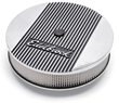 Edlebrock Elite II Series Air Cleaner