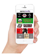 BroadSign Mobile Used By Xprnc Media to Bridge DOOH with Smartphones in Retail