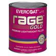 Evercoat Rage Gold Body Filler