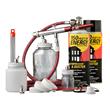 Preval vPal Airbrushing Kit