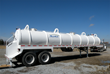 Allied Environmental Services, Inc. Expands Hazardous Materials Transport Fleet