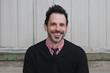 Dan Napoli | Hurrdat Films based in Nebraska