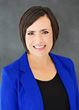 Angela Mettler Joins The REMM Group Commercial Real Estate Management Team