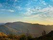 No Admission Fee Week! Celebrate National Park Week at Shenandoah National Park
