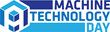 Machine Technology Day, May 23 in Chicago