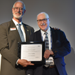 Valery Tuchin Honored with Joseph W. Goodman Award for Book on Light Scattering Applications in Medical Diagnostics