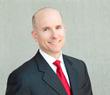 GoransonBain Names New Managing Partner of Family Law Firm