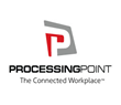 Processing Point - The Connected Workplace