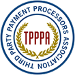 Third Party Payment Processor Association Partners with G2 Web Services to Help Banks and TPPPs Foster Innovation and Improve Compliance