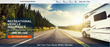 AIS Insurance Launches Specialty RV Insurance Comparison Website, QuickRVInsuranceQuotes.com