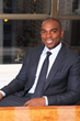 Angola Capital Investments CEO Zandre Campos Featured in Africa Outlook
