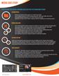 Evolphin Zoom VideoFX Media Case Study
