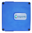 Sunnovations Announces Major State-Funded Pilot in Minnesota for Aquanta Water Heater Controller
