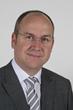 Jaco Barnard Agile Business Technology