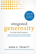 Must-Have New Xulon Resource Helps Families Move from Involuntary Philanthropy Toward Intentional Stewardship and Directed Generosity
