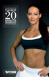 Erin Stern 2 x Miss Figure Olympia and 4U Fitness