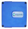 Aquanta Partners With NRTC To Serve U.S. Electric Co-Op Community