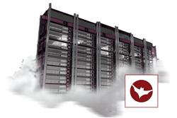 Bacula4 Progressive Virtual Full Data Backups