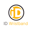 The ID Wristband will be of great help in adding security measures for travel and in high security facilities.