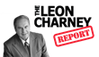 The Leon Charney Report Ends After Over Two Decades On The Air