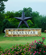 US Sports Camps Announces New Nike Golf Camps Program at Texas Star Golf Course in Euless, Texas
