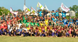 US Sports Camps Supports Ultimate Peace for Third Year with Nike Hat Donation for Campers and Staff