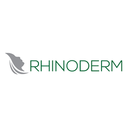 The Rhinoderm/Audioderm is a medical invention which will provide better coverage and protection for open wounds on  the nose and ears.