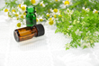 New Aromatherapy Subscription Service to Launch from Sublime Beauty Naturals®