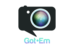 Got Em is an application invention created to make sharing, editing and organizing digital photos a whole lot easier.