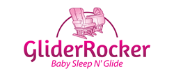 The Baby Rocker Glider is a baby invention which will provide so much help to households with infant children.