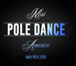 Top pole dancers in the US return to Nashville for second annual Miss Pole Dance America competition