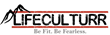 www.Lifeculturr.com