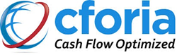 Cforia Software Announces New Order-to-Cash and Master Data Management...