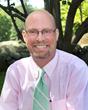 Gavin Henning, Ph.D.