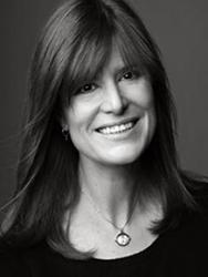 Jill Blakeway M.Sc. L.Ac