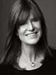 "NYC's ""Fertility Goddess"" Keynote Speaker at the Integrative Fertility Symposium in Vancouver"