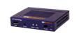 Z3 Technology Announces Release of Cost-Effective H.264 Video Encoding Solution