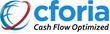 Cforia.autonomy™ Released at 12th Annual Cforia Software User Conference in Los Angeles, CA