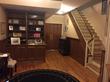 Before: Foyer
